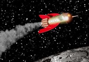 50s sci fi spaceship 300x210