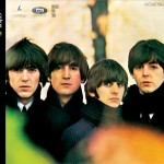 Beatles BeatlesForSale 75x75