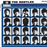 Beatles HardDaysNight 75x75