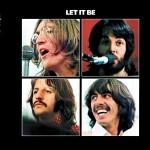 Beatles LetItBe 75x75