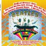 Beatles MagicalMysteryTour 75x75