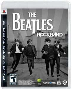 Beatles PS3boxart 243x300