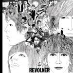 Beatles Revolver 75x75