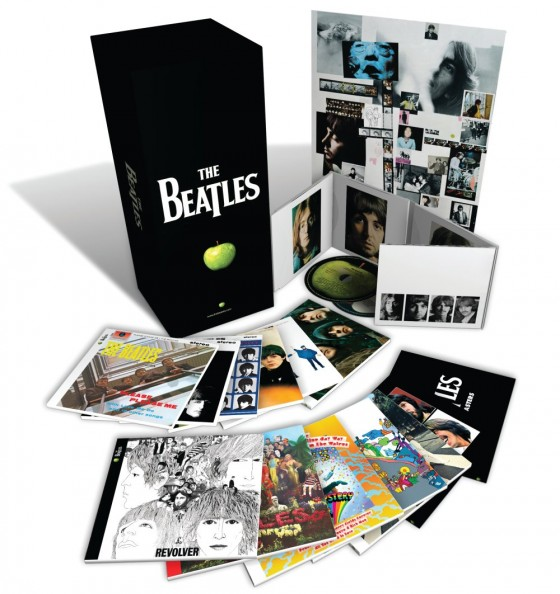 Beatles StereoBox PackSHot 560x594