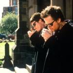 Boondock Saints 2: All Saints Day Trailer
