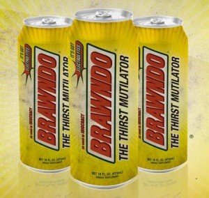 Brawndo The Thirst Mutilator 300x284