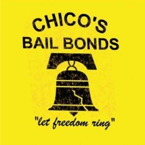 Chicos Bail Bonds 300x300