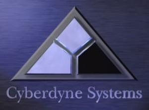 Cyberdyne Systems 300x221
