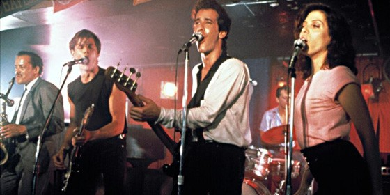 Eddie and the Cruisers 560x280