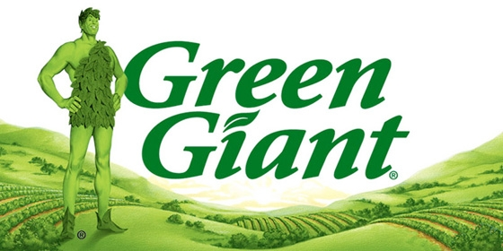 Green Giant 560x280