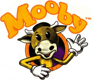 Mooby 300x261