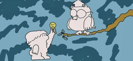 Mr Owl 560x258
