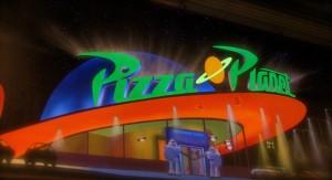 Pizza Planet 300x163