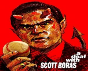 Scott Boras Sucks 300x244