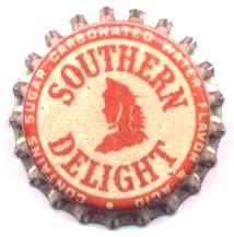 Southern Delight Older
