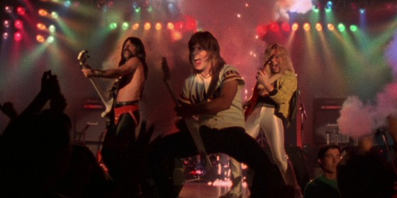 Spinal Tap 560x280