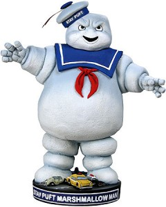 Stay Puft 240x300