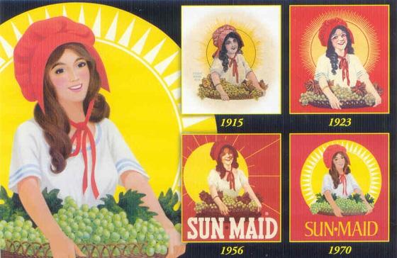 Sunmaid 560x364