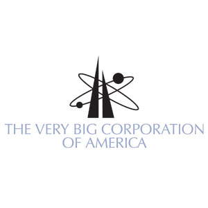 The Very Big Corporation of America