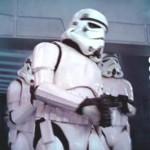Trooper 75x75