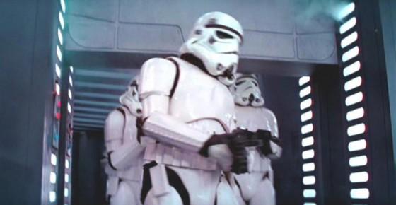 Trooper 560x290