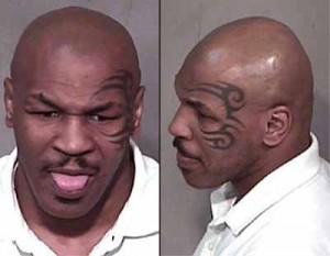 Tyson+Mug+shot 300x233