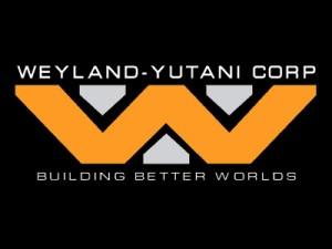 Weyland Yutani 300x225