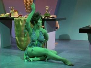 Yvonne Craig Star Trek 300x224
