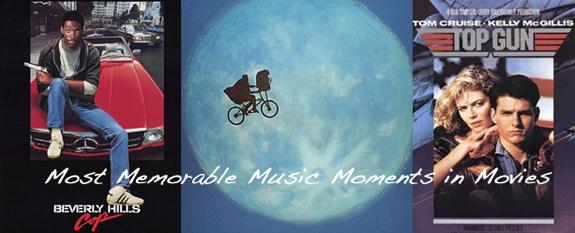 best movie music article1