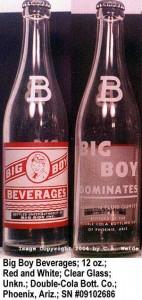 bigboy 142x300