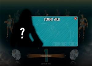 coming soon 300x216