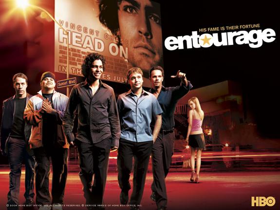 entourage 01
