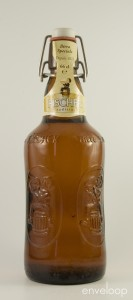 fischer beer 660 ml 133x300