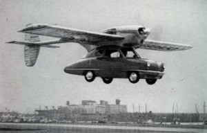 flying car 2.blog 300x192