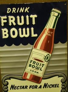fruitbowl 224x300