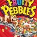 fruitypebbles 75x75