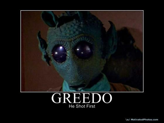 greedo2 560x420