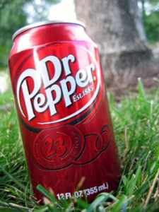 image drpepper2 225x300