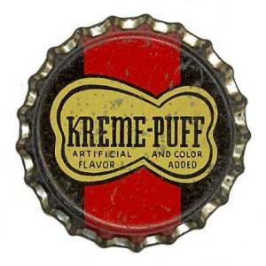 kremepuff 300x300