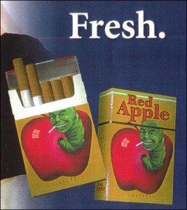 red apple cigarettes 267x300