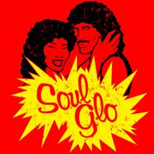 soul glo 300x300