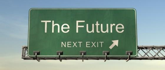 the future e1405888771111 560x239