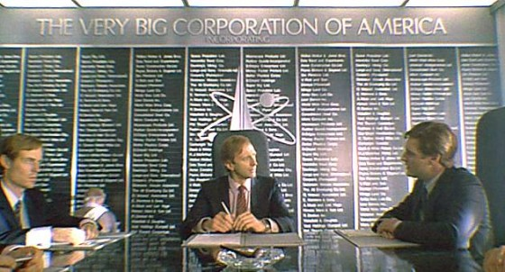 very big corporation of america 560x302