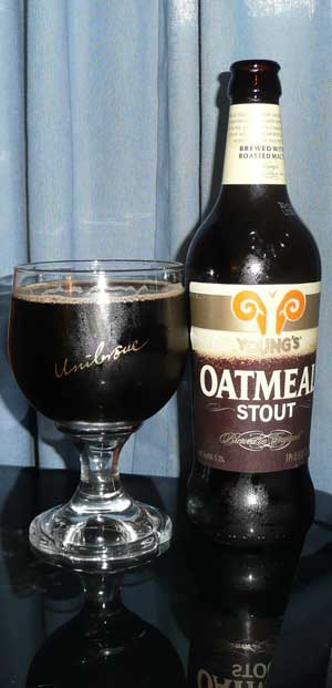 youngs oatmeal stout1