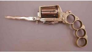 Apache A Stylish Instrument of Self Defense 21 300x170