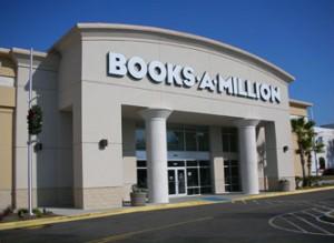 Books 300x219