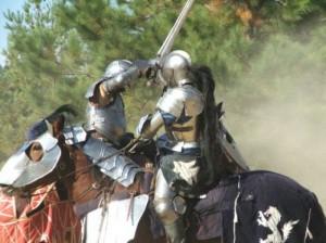 Knights 300x224