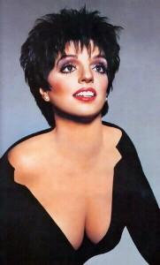 Liza Minnelli 2 181x300
