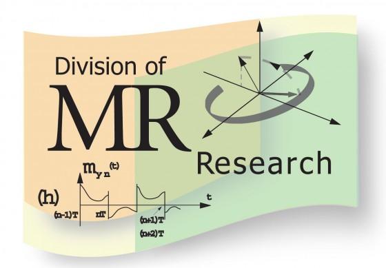 MR Logo Final 2 3 560x389