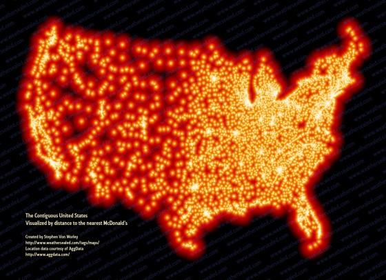 McDonalds Map 560x406